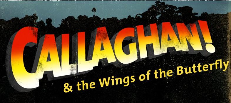 Callaghan!