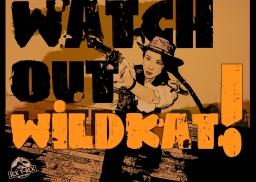 WildKat Promo